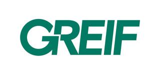Grief logo