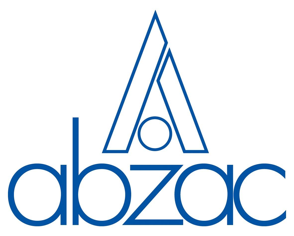 Abzac Packaging logo