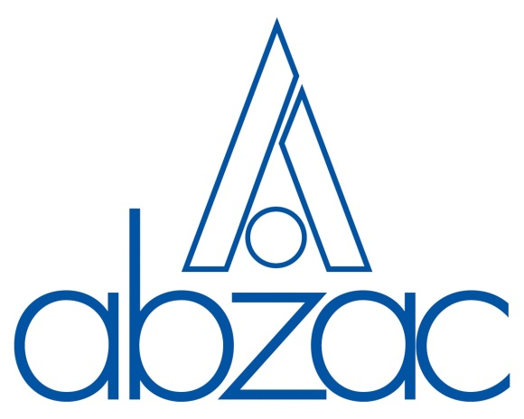 Abzac Packaging logo