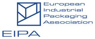 European Industrial Packaging Association logo