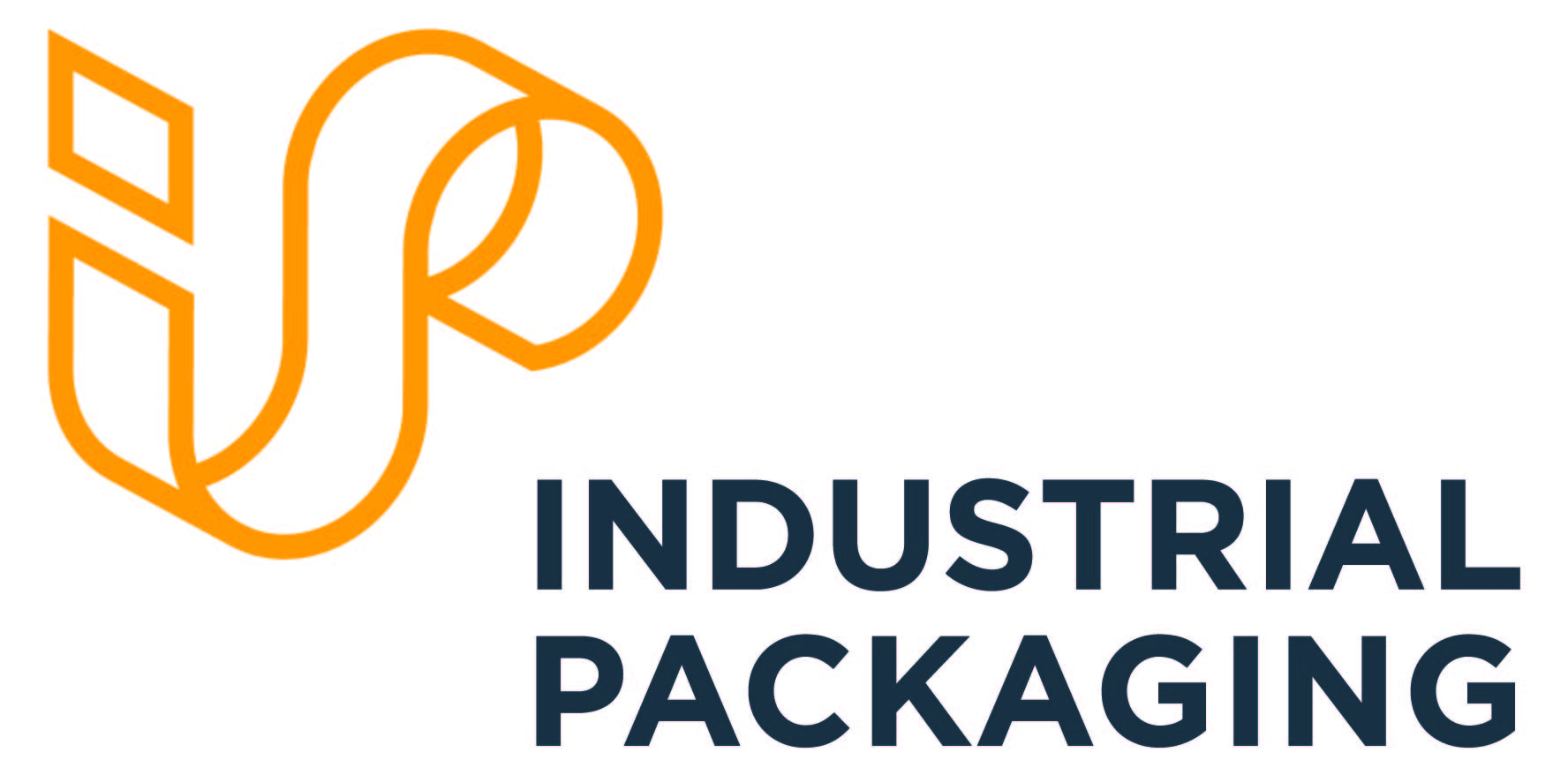 Industrial Packaging Ltd logo