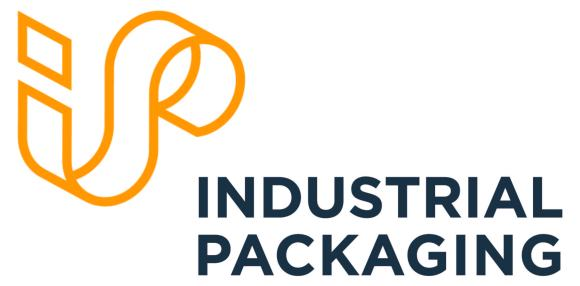 Industrial Packaging Ltd logo