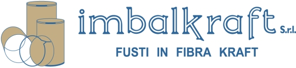 Imbalkraft logo