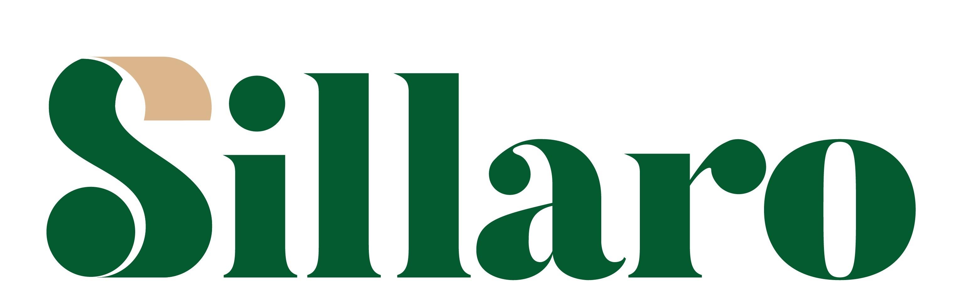 Sillaro logo