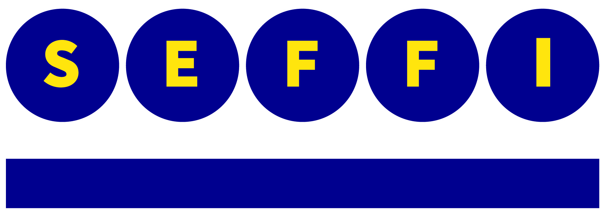 Logo of Association of European Fibre Drum Manufacturers