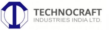 Technocraft logo