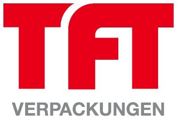 TFT Packaging logo