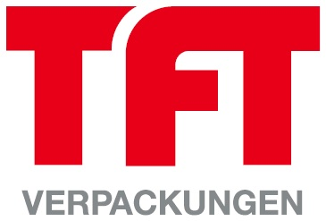 TFT Packaging logo