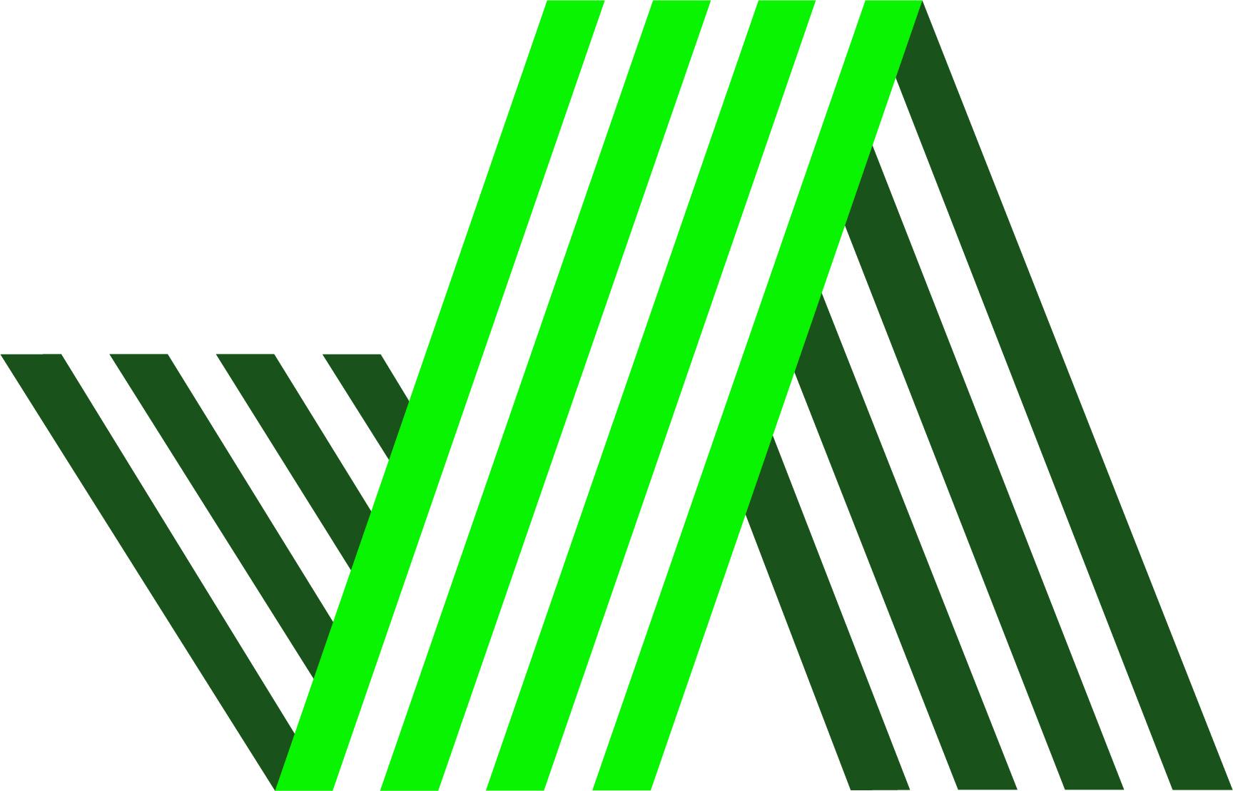 Joaquin Alberto Packaging logo