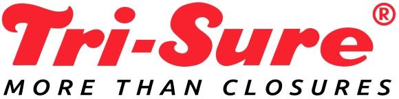 Tri Sure logo